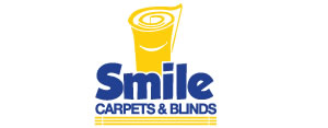 Smile Carpets and Blinds