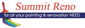 Summit Reno