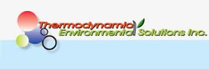 Thermodynamic Environmental