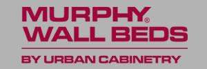 Urban Murphy Beds