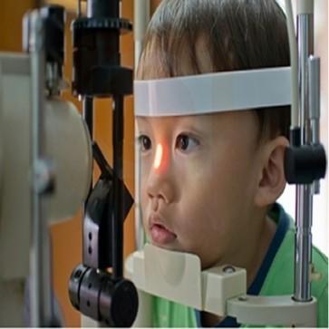 Eye Examinations