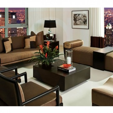 Sophisticated - In Stock  Furniture Collections