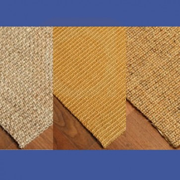 Sisal Carpets and Installation