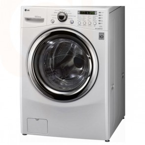 LG All-In-One Washer Dryer
