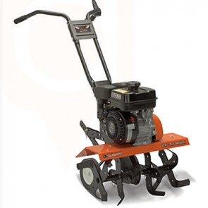 Landscaping Equipment Rentals and Sales