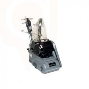Hardwood Floor Sanders - Equipment Tool Rentals