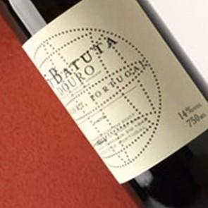 Batuta Red Wine