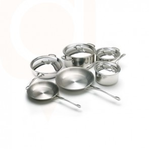 Elite Cookware Set