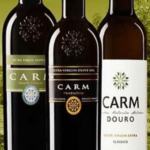 Carm Olive Oil