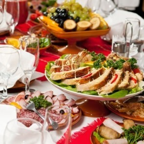 Business and Special Event  Catering