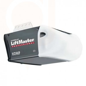 3255 - Garage Door Opener 1/2 HP