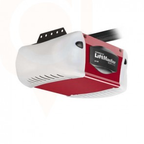 3585 - Garage Door Opener 3/4 HP