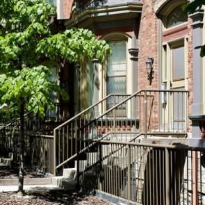 Residential Richmond Hill Properties