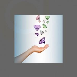 Jewelry & Gem Appraisal