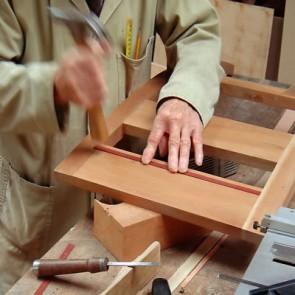 Custom Made / Design Furniture