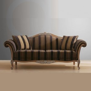Custom Sofa Upholstery
