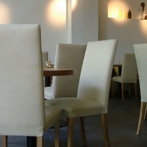 Banquet / Restaurant Seating Upholstery