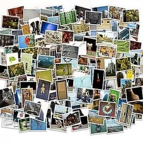 Digital Image Printing