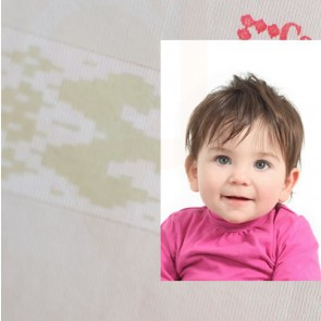 Infant Baby Photos / Passport Photos