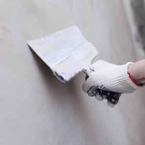 Stucco Maintenance and Repairs