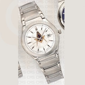 Caravelle by Bulova Men's Adjustable Bracelet Watch