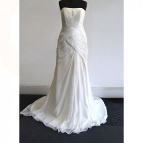 Paraje Pronovias - Wedding Dress