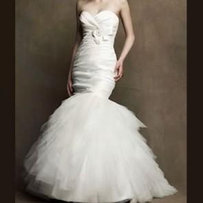 1602 Mikaella - Wedding Dresses