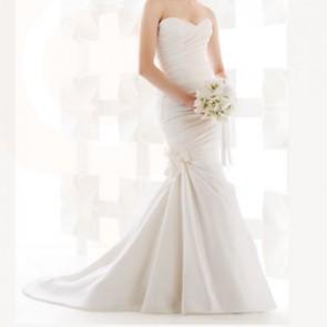1704 Mikaella - Wedding Dress