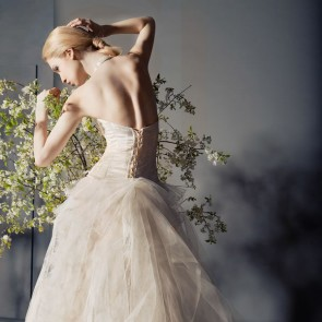 Venus Bridal Collection - Wedding Dresses