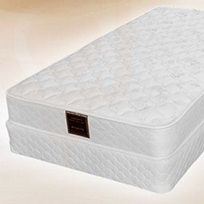 Great Sleep Mattress