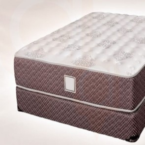 Orthopedic Firm Mattress