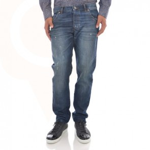 European Jeans  Sale - Men's