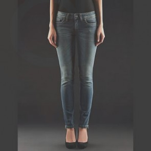 European Jeans  Sale - Woman