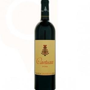 Cartuxa 2008 Red Wine