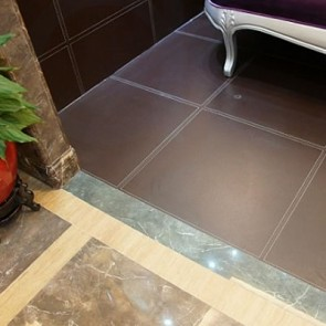 Exclusive Porcelain Tiles
