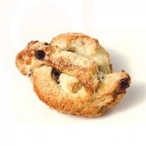 Scones & Pastry