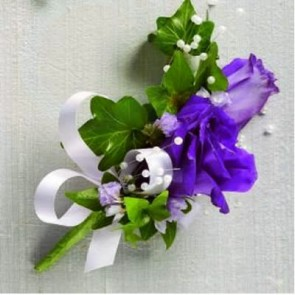 Prom & Party Corsages