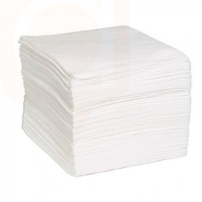 Absorbent Pads for Cleanups