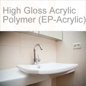 High Gloss Acrylic Polymer (EP-Acrylic)