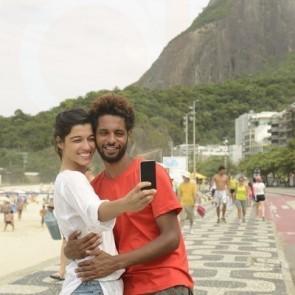 Advanced Portuguese Brazilian Language Group Classes - Onsite / Offsite