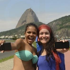 Advanced Brazilian Portuguese Private Language Lessons - Onsite / Offsite
