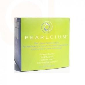 Pearlcium
