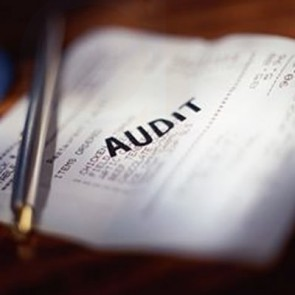 Tax Audits, Appeals & Voluntary Disclosures