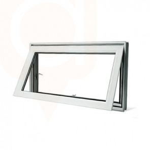 Awning / Picture Windows