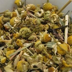 Herb & Fruit Tea