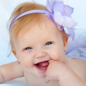 Baby Photography Classes