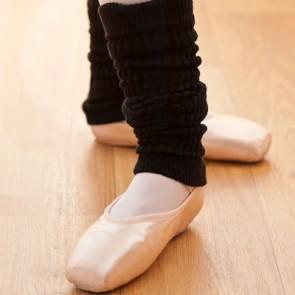 Ballet Courses