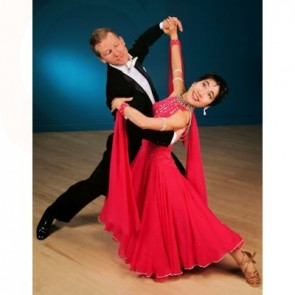 Ballroom Private Dance   Lessons