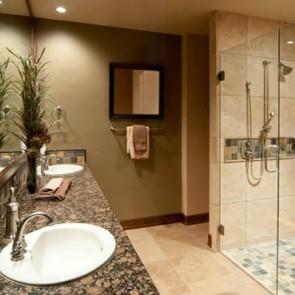 Tile Granite Installations