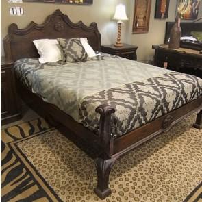 Beds - Bedroom Furniture